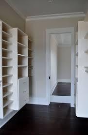 173 best home master bedroom closet images on pinterest