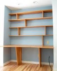 fabriquer bureau soi m e fabriquer un meuble en bois soi meme evtod
