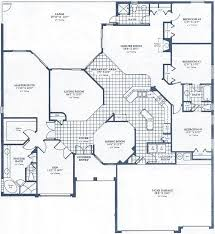 Sustainable House Design Floor Plans 50 Best House Plans Images On Pinterest Architecture Country