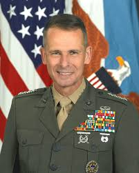 Usmc Flag Officers Peter Pace Wikipedia