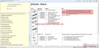 mitsubishi colt 2011 service manual auto repair manual forum