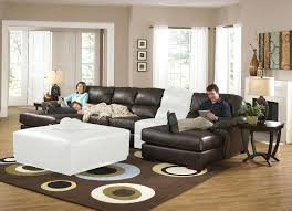 articles with sleeper chaise scs tag awesome sleeper chaise