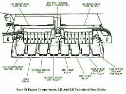 oldsmobile cutlass horn wiring diagram oldsmobile wiring diagram