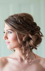 coiffure mariage cheveux courts exceptional coiffure temoin de mariage 12 coiffure mariage