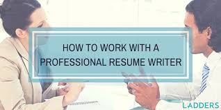 How To Write Resume Letter For Job by When To Use Nicknames Legal Names Ladders