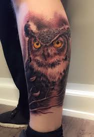 owl tattoos for designs ideas and meaning tattoos for you
