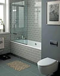 bathroom tub ideas 81 wonderful bathtub ideas with modern design bathtub ideas