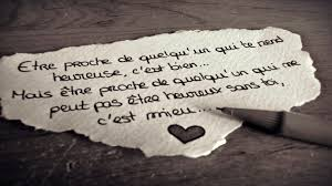 Loves Quotes For Him by Love Quotes For Him Long Distance In Spanish Long Distance Love