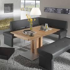 Esszimmergarnitur Modern Jpg Esszimmer Eckbank Schwarz Glamourös Esszimmer Mit