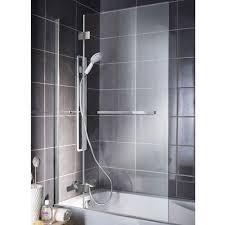 lapeyre baignoire une salle de bain qui permet de concilier bain et