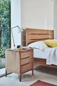 Ercol Bed Frame Ercol Rimini 2 Door Wardrobe Choice Furniture