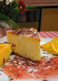 limoner cuisine food notebook don limone beyond beautiful cheesecakes