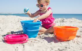 can your beach pail do this youtube