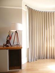 83 best hardware images on pinterest curtains drapery