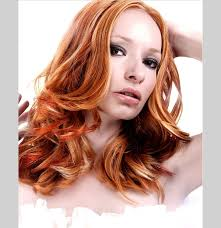 natural red hair with highlights and lowlights 30 sexy red hair with blonde highlights slodive