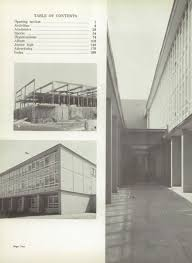 gavit high school yearbook explore 1965 gavit high school yearbook hammond in classmates
