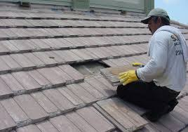 roof wonderful how much does a metal roof cost 5 tin roof2 full size of roof wonderful how much does a metal roof cost 5 tin roof2