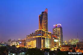 Hotels Near Fashion Island 10 Best Shopping Hotels In Bangkok Most Popular Hotels For