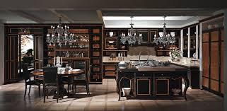 luxus küche excelsa luxus küche in zeitlosem design l ottocento