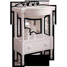 home decor american standard retrospect sink acrylic shower
