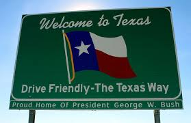 Texas where should i travel images Texas vacations in september jpg
