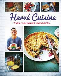 hervé cuisine cookies cookies herve cuisine ohhkitchen com