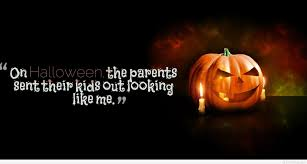 cute halloween quotes like success