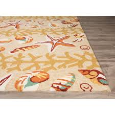 lovely brown and orange area rug area rugs galleries marrakech