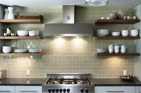 kitchen backsplash installation stainless steel subway tile backsplash decor homes lowes