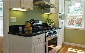 design ideas for small kitchen spaces how to decorate a small kitchen on a budget kitchen