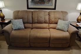 Lazy Boy Reclining Sofa And Loveseat Https Harrisfamilyfurniture Com Wp Content Uploa