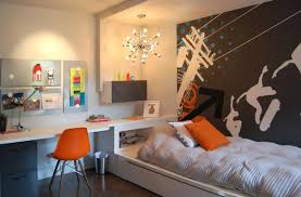 theme bedrooms decoration awesome rooms for kids size of theme bedrooms boys