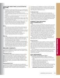 free professional resume templates microsoft word 2017 political