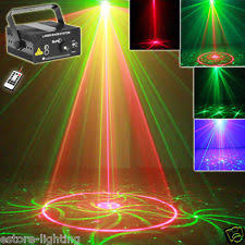 Lighting Universe Suny 300mw Rg Laser Meteor Lighting Universe Galaxy Rgb Led Stage