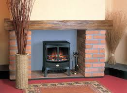 electric fires product categories the fireplace centre west