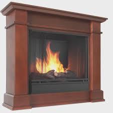 fireplace cool dark wood fireplace mantel amazing home design