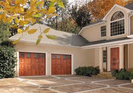 Overhead Door Wilmington Nc Lill Overhead Doors Inc
