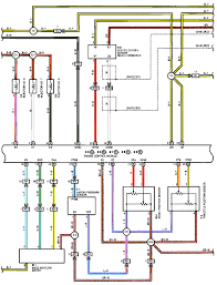 ecu wiring diagram paccar ecu wiring diagram u2022 wiring diagrams j