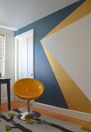 bedroom painting designs custom decor bedroom paint designs photo