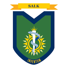 salk house university of michigan medical