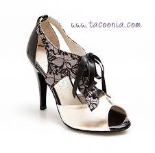 Comfort Ballroom Dance Shoes 60 Best Ballroom Dance Shoes Images On Pinterest Ballroom Dance