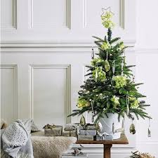 61 best the white company images on pinterest the white