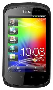 explorer for android phone htc explorer a310e unlocked gsm phone with android 2 3 os 3 2mp