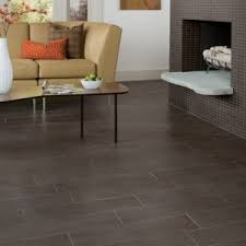 Wood Floor Ceramic Tile Hardwood Or Tile The Advantages Of Wood Look Ceramic And