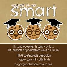 8th grade graduation invitations grade graduation invitation ideas