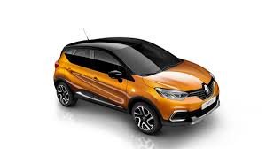 peugeot open europe prices models and prices new captur cars renault uk
