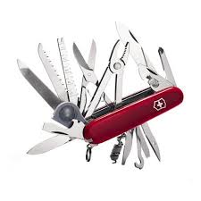 swiss army kitchen knives victorinox swiss army swissch knife walmart