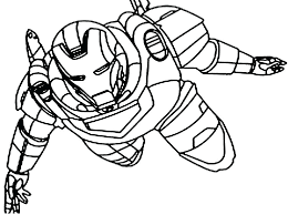 lego ant man coloring pages lego man coloring page coloring page man coloring page pages batman