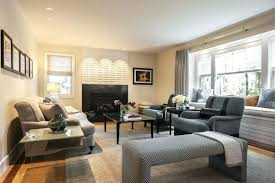 arranging small living room fireplace arrangements extraordinary living room arrangements for