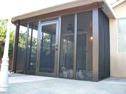 Patio Clear Plastic Enclosures by Articles With Clear Vinyl Patio Enclosures Uk Tag Captivating